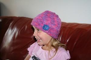 matching-hat