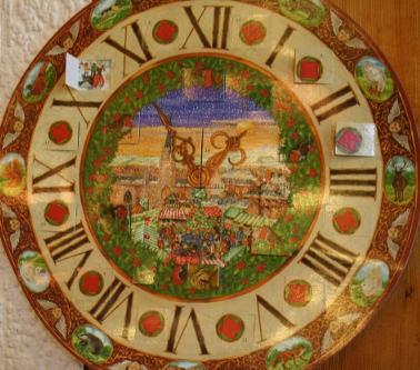 advent-calendar-square