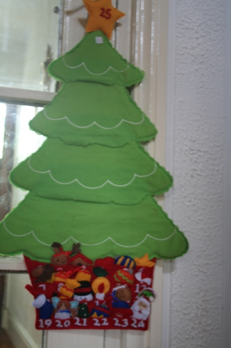 advent-calendar-tree