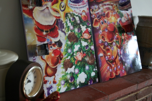 best-advent-calendars-ever
