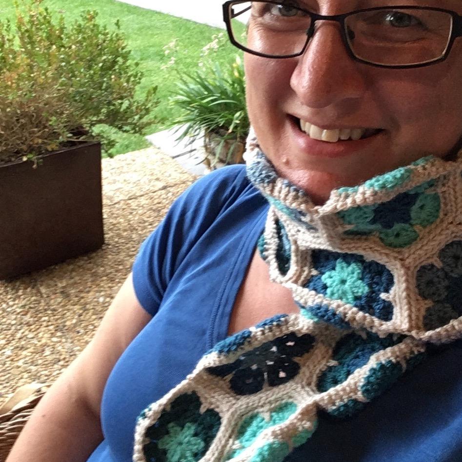 new-blanket-scarf